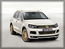 Get Volkswagen Gadget on your website or blog