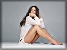 Kate Beckinsale, Feet, Toes, Barefoot