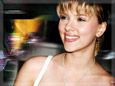 Get this gadget on your website