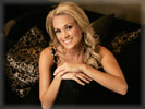 Carrie Underwood, Smile