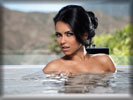 Inna in the Water