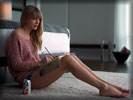 Taylor Swift, Feet, Toes, Barefoot