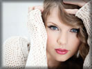 Taylor Swift, Face