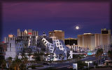 Cleveland Clinic Lou Ruvo Center for Brain Health, Las Vegas