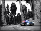 Need For Speed: Hot Pursuit, McLaren F1 Police