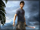 Far Cry 3, Jason Brody, Man