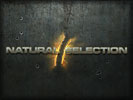 Natural Selection 2, Logo