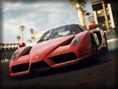 Need for Speed Rivals: Ferrari Enzo