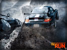 Need for Speed: The Run, Porsche 911 GT3 RS 4.0