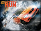 Need for Speed: The Run, BMW M3 GTS