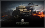 World Of Tanks: T-34-85