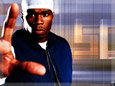 http://www.wallpapersmania.com/ad/males/50Cent/Preview/50Cent5_NNZH85D6L_thumb.jpg