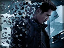 "Colin Farrell in the movie ""Total Recall"""
