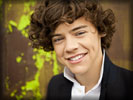 Harry Styles, Face, Smile