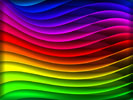 Spectrum Waves
