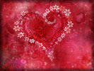 Valentine's Day, Heart