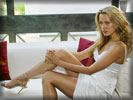 Petra Nemcova, Feet, Toes, High Heels, Tattoo
