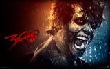 300: Rise of an Empire, Jack O'Connell as Calisto