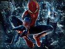 The Amazing Spider-Man: Jump