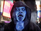 The Amazing Spider-Man 2: Jamie Foxx as Max Dillon/Electro