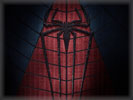 The Amazing Spider-Man 2: Spider Logo