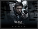 The Bourne Legacy: Jeremy Renner