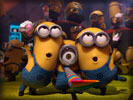 Despicable Me 2: Minions Party