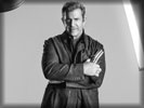 The Expendables 3: Mel Gibson as Conrad Stonebanks