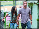 Fast Five: Paul Walker and Jordana Brewster
