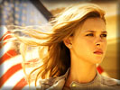 Transformers: Age of Extinction, Nicola Peltz as Tessa Yeager