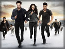 Twilight Saga: Breaking Dawn: Part 2