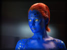X-Men: Days of Future Past, Jennifer Lawrence as Mystique