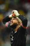 World Cup 2014: Tim Howard, USA