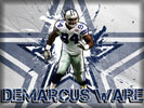 DeMarcus Ware, Dallas Cowboys, NFL