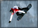 Sochi 2014 Winter Olympic Games: Snowboarding, Mark McMorris of Canada